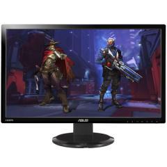 华硕VG278HV 27英寸144Hz高刷新率 1ms快速响应全高清电竞显示器