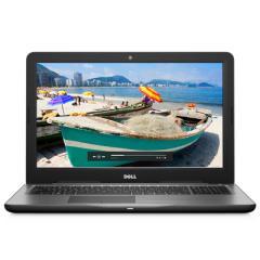 戴尔Ins15-5565-R1945A灵越15.6英寸笔记本电脑