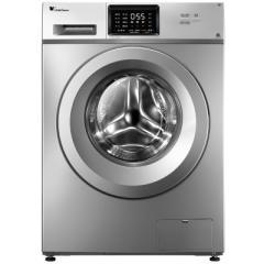 小天鹅TG90-1410WDXS 9公斤变频滚筒洗衣机 智能APP控制 喷淋洗涤一级能效