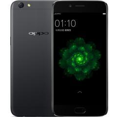 OPPO R9s 全网通4G+64G