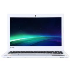 联想IdeaPad510 15.6英寸高性能笔记本