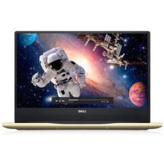 戴尔燃7000 R1605G14.0英寸微边框笔记本电脑
