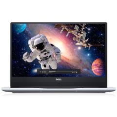 戴尔燃7000 R1605S14.0英寸微边框笔记本电脑