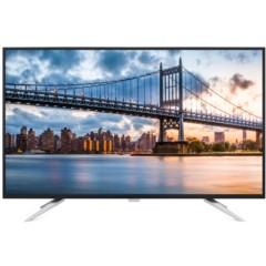 飞利浦BDM4350UC 43英寸 4K高清 IPS广视角 多视窗 完备接口 内置扬声器 液晶显示器