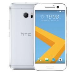 HTC10 炫光银