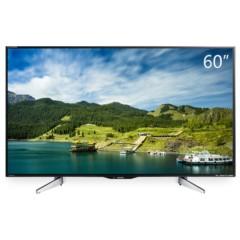 夏普LCD-60SU465A 60英寸
