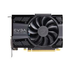 EVGA GTX1050TI 4G GAMING ACX 2.0 1290-1392MHz/7008MHz 128bit D5 显卡
