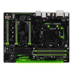 技嘉Gaming B8 主板 (Intel B250/LGA 1151)