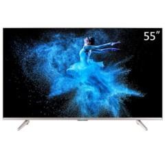 KKTV U55W 55英寸4K