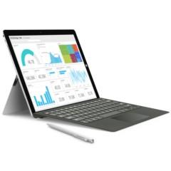 台电X5 Pro二合一平板电脑