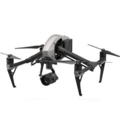 大疆悟 INSPIRE 2 专业套装 航拍变形飞行器无人机