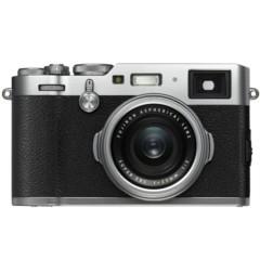 富士X100F 数码旁轴相机