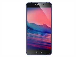 SUGAR糖果高像素手机S9 全网通
