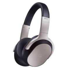 KEF Porsche Design SPACE ONE主动降噪头戴发烧耳机带手机线控耳麦