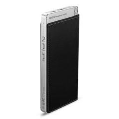 OPPO HA-2 SE  便携式耳机放大器 高保真解码DSD 手机耳放 USB DAC