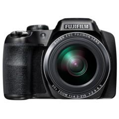 富士S9800 长焦数码相机