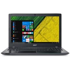 宏�E5-575G 15.6英寸便携笔记本电脑