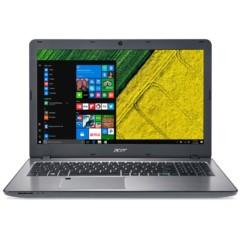 宏�F5-573G 15.6英寸笔记本电脑