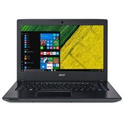 宏�E5-475G 14英寸便携笔记本电脑