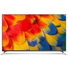 创维Q7 55英寸4K智能液晶电视