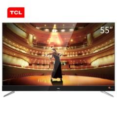 TCL55C2 55英寸