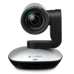 罗技CC2900e 高清商务网络摄像头