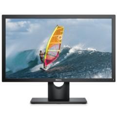 戴尔SE2218HV 21.5英寸 LED宽屏液晶显示器