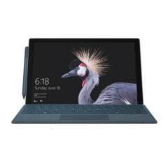 微软Surface Pro