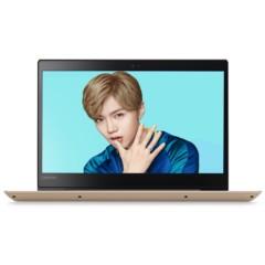 联想小新潮7000 14英寸轻薄窄边框笔记本电脑