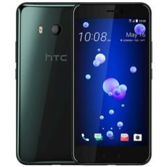 HTC U11 沉思黑