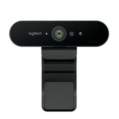 罗技C1000e 高清商务网络摄像头