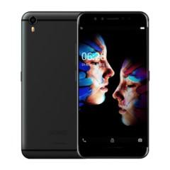 国美手机K1 手机