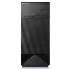 联想家悦 3055 教育台式主机(A6 7400K 4G 500G GT720 2G独显 无线网卡 蓝牙 Win10)