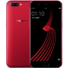 OPPO R11 全网通4G+64G