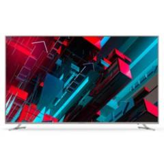 创维50G3 50寸4K智能液晶电视