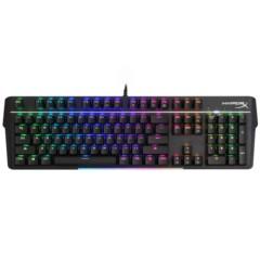 金士顿HyperX Mars 火星 RGB 电竞机械键盘