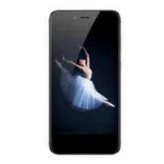 海信H10青春版 3G+32G
