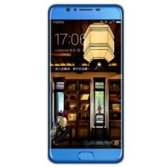 koobee H9L 3G+32G