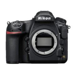 尼康D850 全画幅单反相机