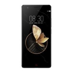 努比亚Z17畅享版 6G+64G