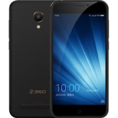 360手机C5移动版 2GB+16GB