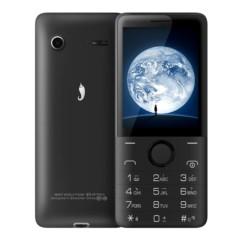 小辣椒G103 老人手机