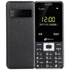 天语X71C 电信/2G