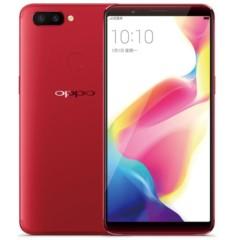OPPO R11s 全面屏手机
