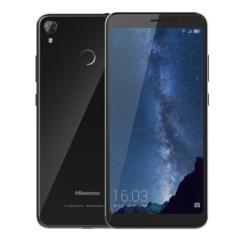 海信哈利手机 4GB+32GB