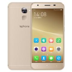 乐丰T13 移动4G/联通4G智能手机