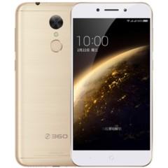 360手机手机 N5