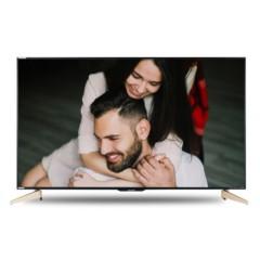 夏普LCD-60TX7008A 60英寸4K高清智能液晶平板电视