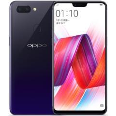 OPPO R15 6GB+128GB