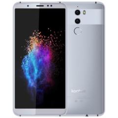 koobee F2智能拍照音乐手机 三摄高清成像